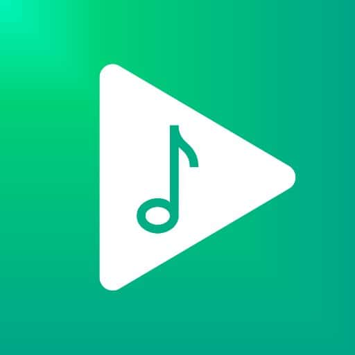 Music Players for Android Musicolet