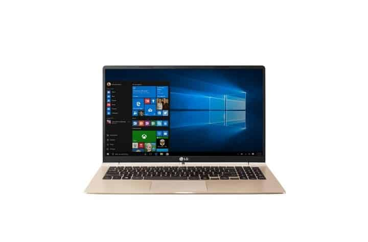 Laptops with Best Battery Life