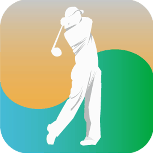 Most Expensive Android Apps G-CORE Green Caddy Golf Korea