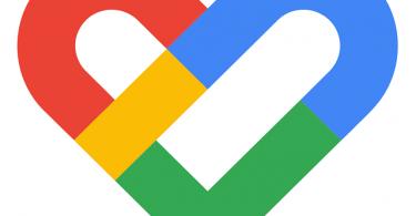 Google Fit Sleep Tracking