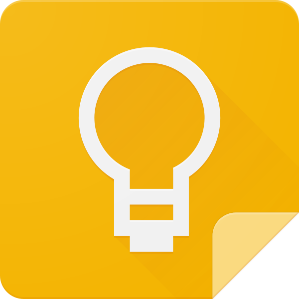 Best Notepad App for Android in 2020