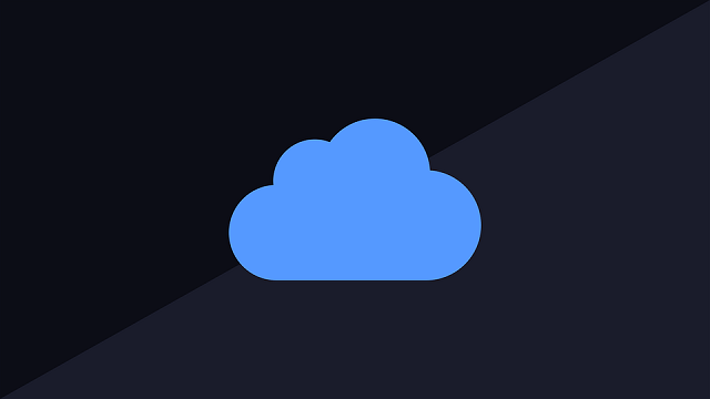 Cloud Computing Advantages