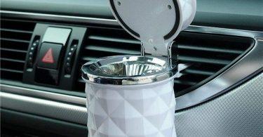 Best Car Accessories