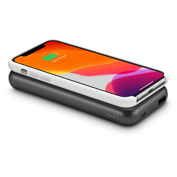 Best Power Bank for iPhone