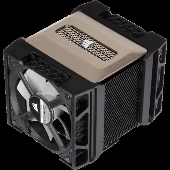 Best CPU cooler