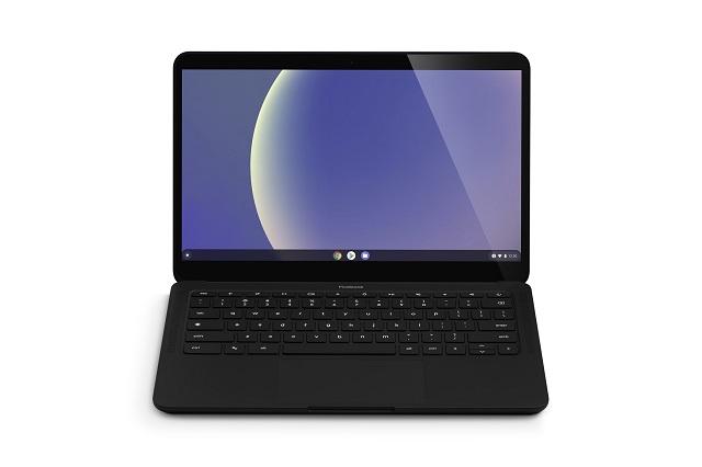 best touch screen laptop Google Pixelbook Go