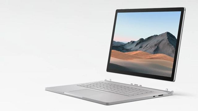 Best Touch Screen Laptop in 2020