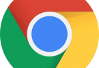 Chrome Extensions Android