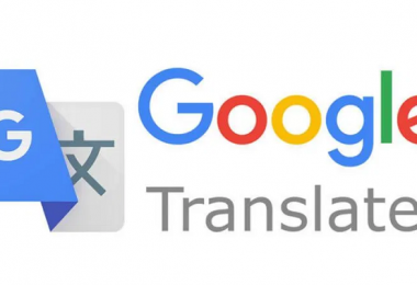 How to use Google Translate