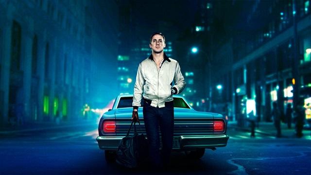 Best Movies on Netflix Drive