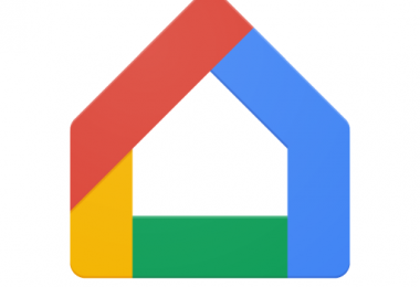 Google Home App for PC