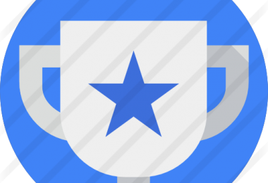 How to Get More Surveys on Google Opinion Rewards