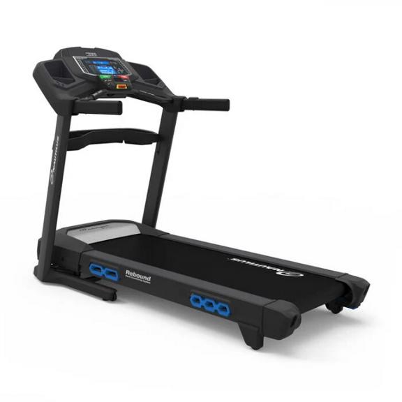 Best Treadmill Nautilus T618