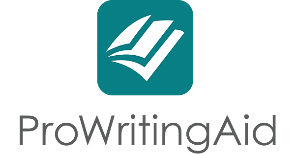 Grammarly Alternative ProWritingAid