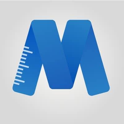MeasureKit