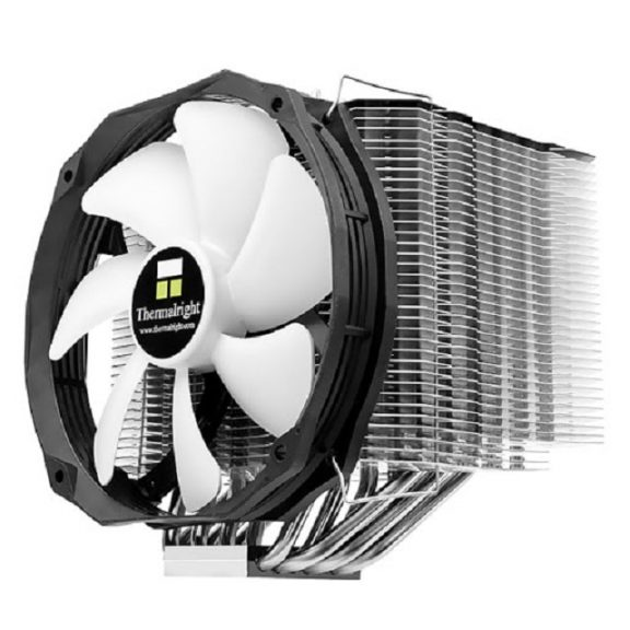 i7 9700k Cooler Thermalright Le Grand Macho
