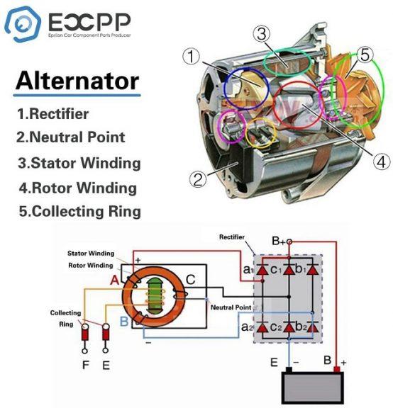 ECCPP 7776