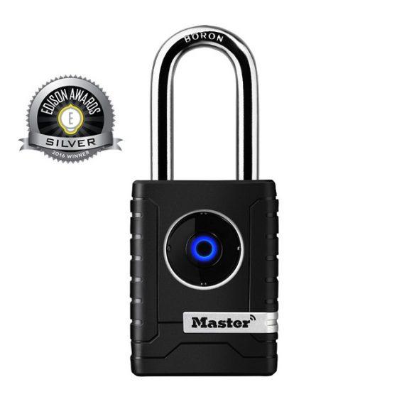 Master Lock 4401DLH Padlock