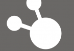 ANT Radio Service and ANT+ App
