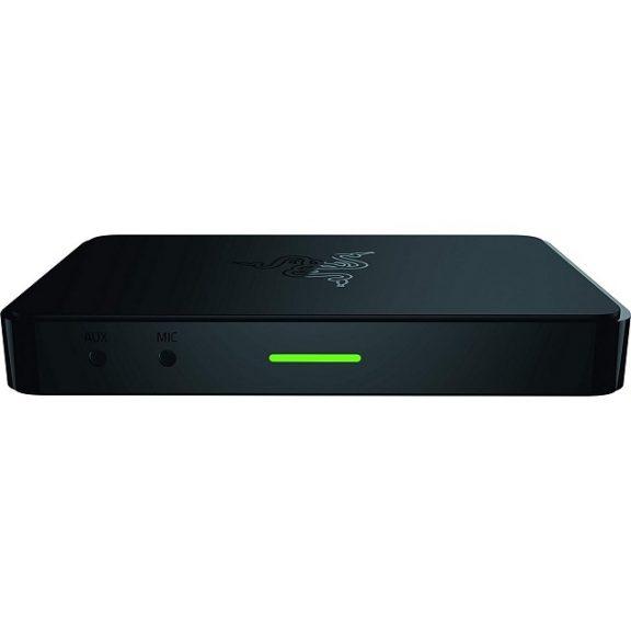 Razer Ripsaw HD HDMI Capture Card