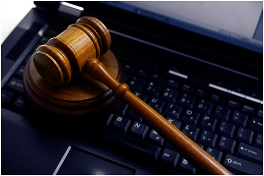 What to Expect from an Online Master's in Criminal Justice Degree
