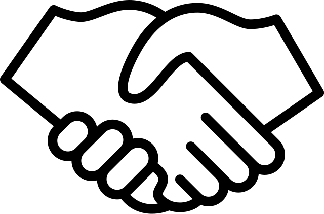 HDMI EDID