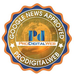 ProDigitalWeb News approved