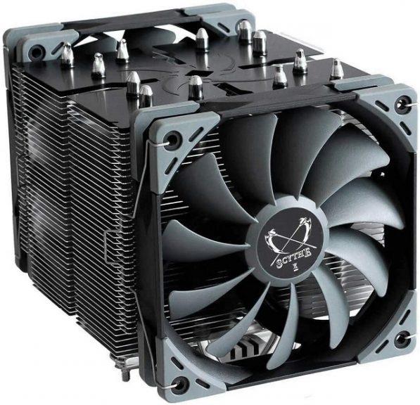 CPU Fan Error- How to Fix it Easily