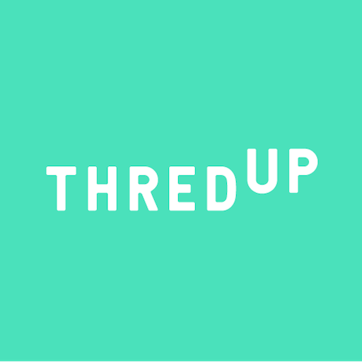 Threadup