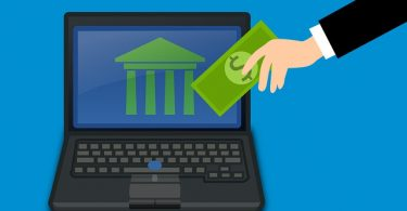 Moving Your Bank into the Digital Age: What to Expect