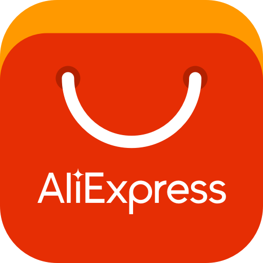 Sites like Alibaba Aliexpress