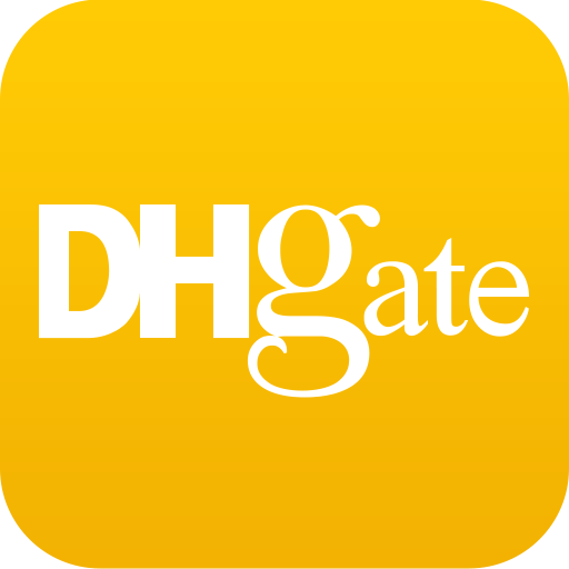 Sites like Alibaba DHGate