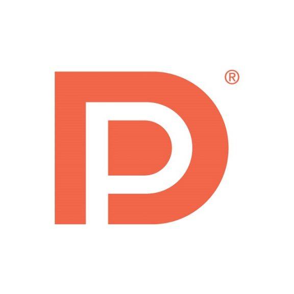 DisplayPort Interface- What is DP?