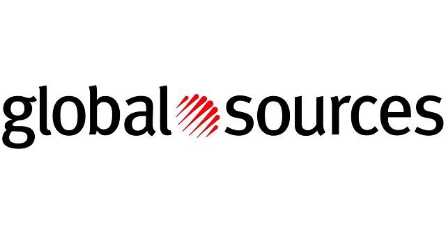 Best Alibaba Alternatives Global-Sources