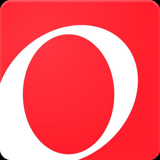 Best Alibaba Alternatives OverStock