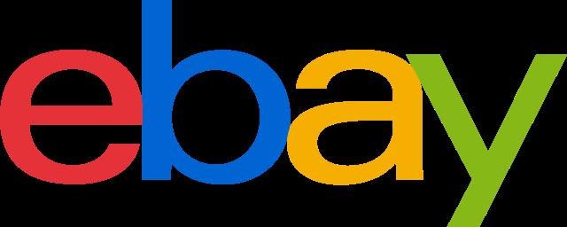 Sites like Alibaba eBay