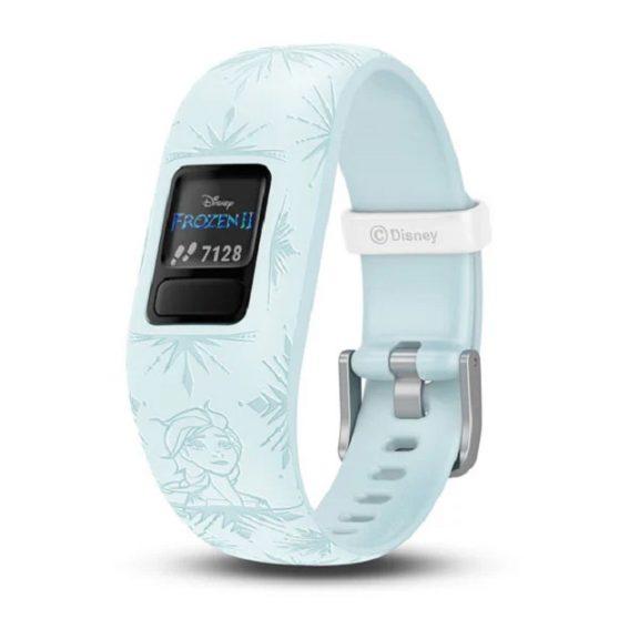 Garmin Vivofit jr 2 Kids Smartwatch