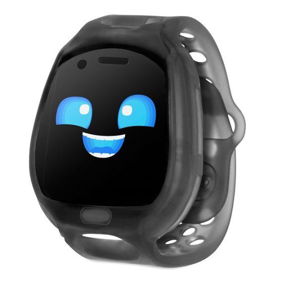 Little Tikes Tobi Robot Kids Smartwatch